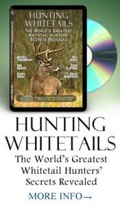 Hunting Tips CD